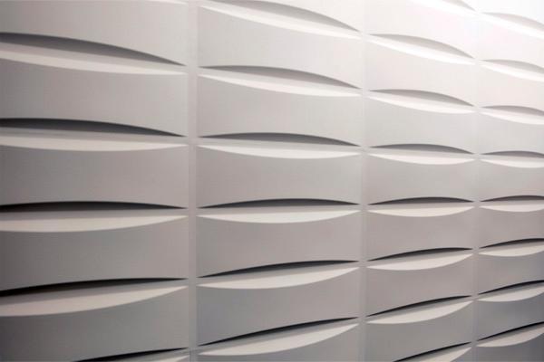 3D-Bamboo-Wall-Panels-12