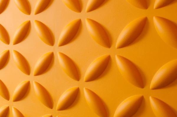 3D-Bamboo-Wall-Panels-13