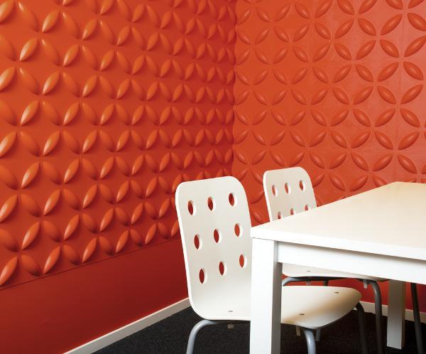 3D-Bamboo-Wall-Panels-14