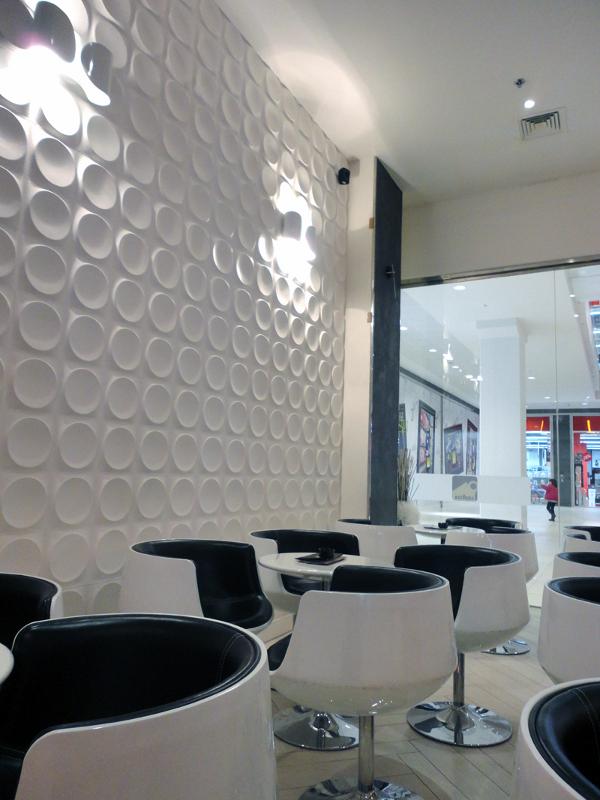 3D-Bamboo-Wall-Panels-15