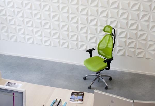 3D-Bamboo-Wall-Panels-16