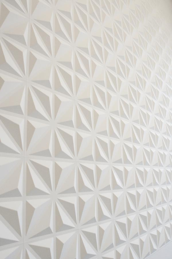 3D-Bamboo-Wall-Panels-17