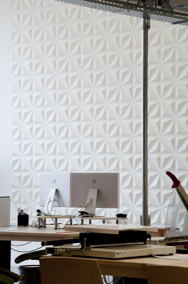 3D-Bamboo-Wall-Panels-18