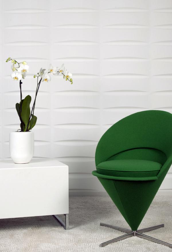 3D-Bamboo-Wall-Panels-2
