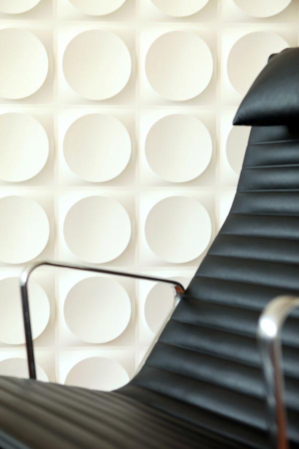 3D-Bamboo-Wall-Panels-21