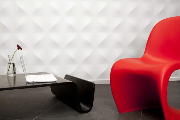 3D-Bamboo-Wall-Panels-3