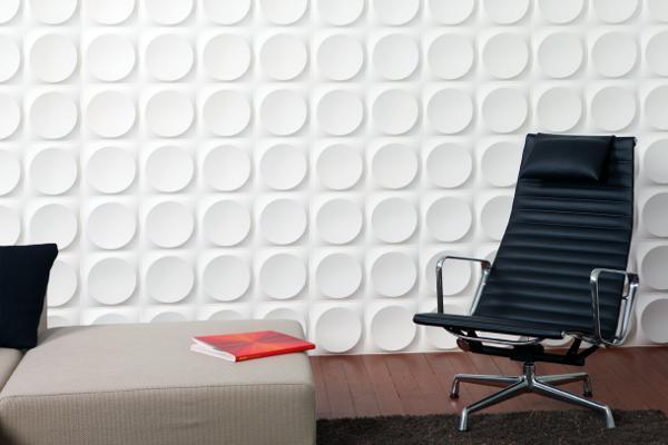 3D-Bamboo-Wall-Panels-4