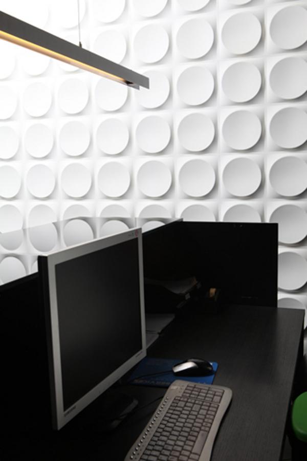 3D-Bamboo-Wall-Panels-5