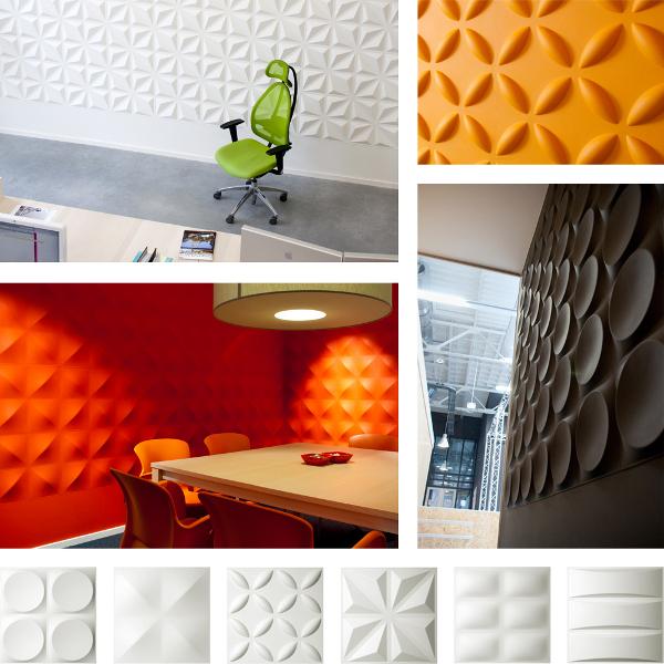 3D-Bamboo-Wall-Panels-6