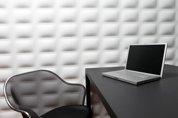 3D-Bamboo-Wall-Panels-7