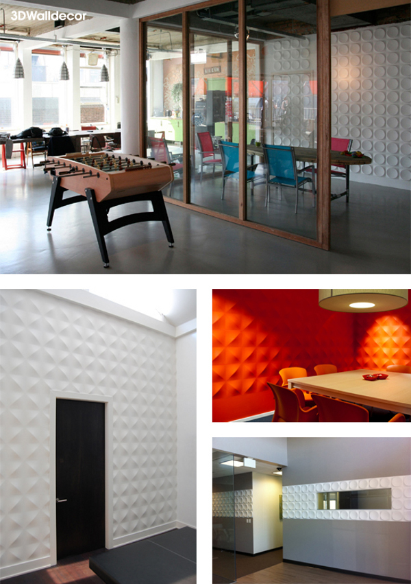 3D-Bamboo-Wall-Panels-8