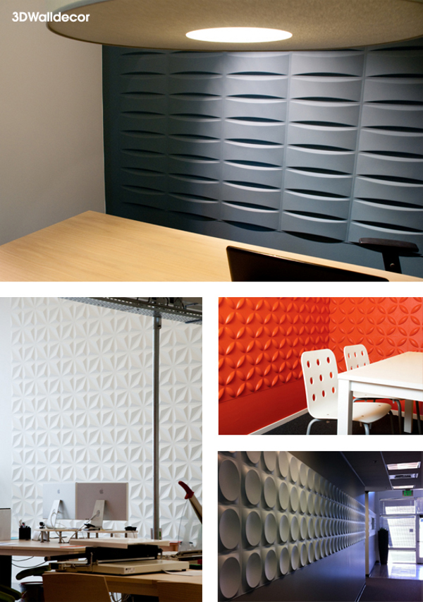3D-Bamboo-Wall-Panels-9