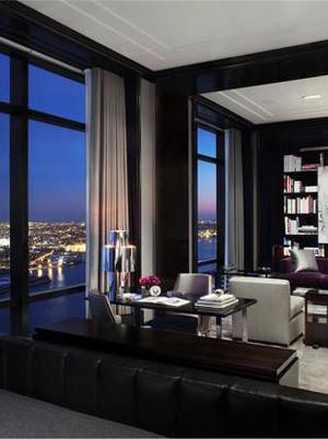 Apartment 77B 1
