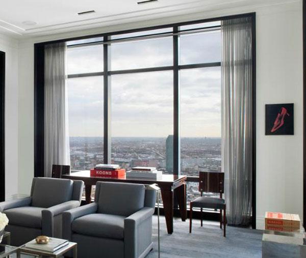 Apartment-77B-9
