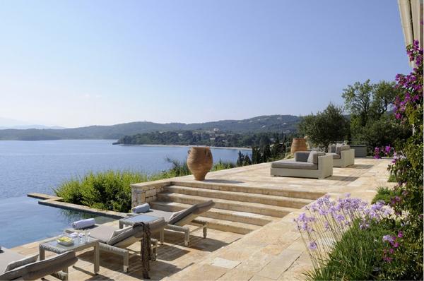 Atolokis Villa in Corfu (10)