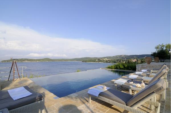 Atolokis Villa in Corfu (11)