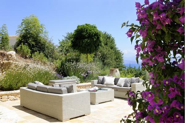 Atolokis Villa in Corfu (13)