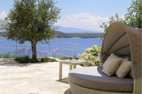 Atolokis Villa in Corfu (14)
