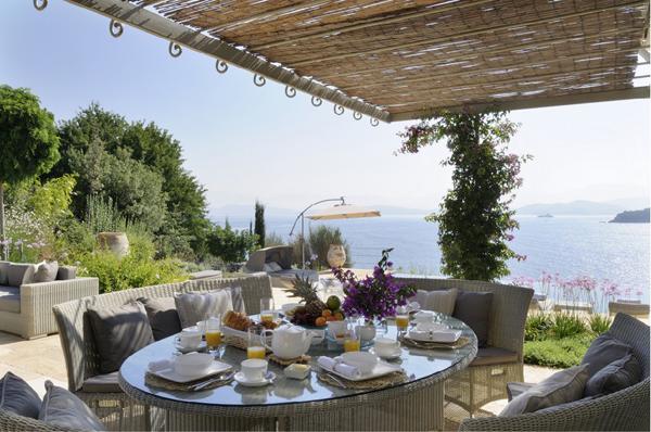 Atolokis-Villa-in-Corfu-15