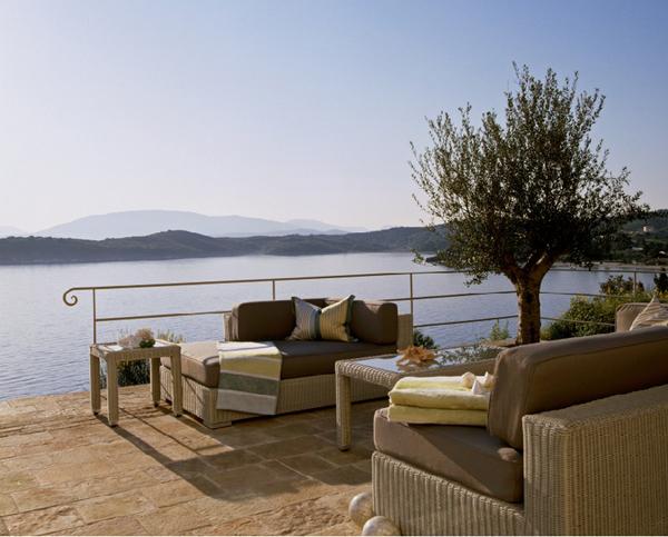 Atolokis Villa in Corfu (18)
