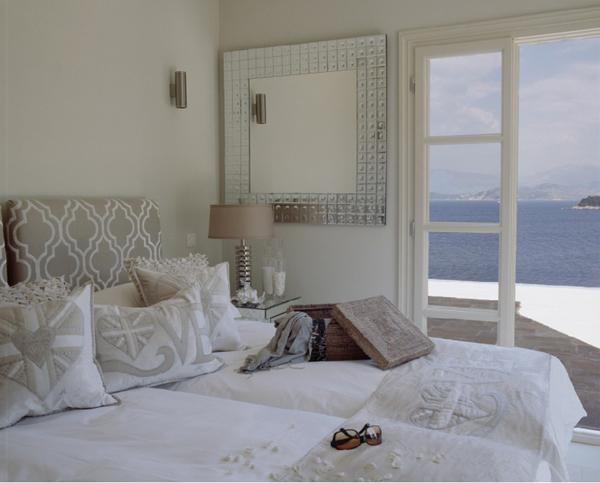 Atolokis Villa in Corfu (3)