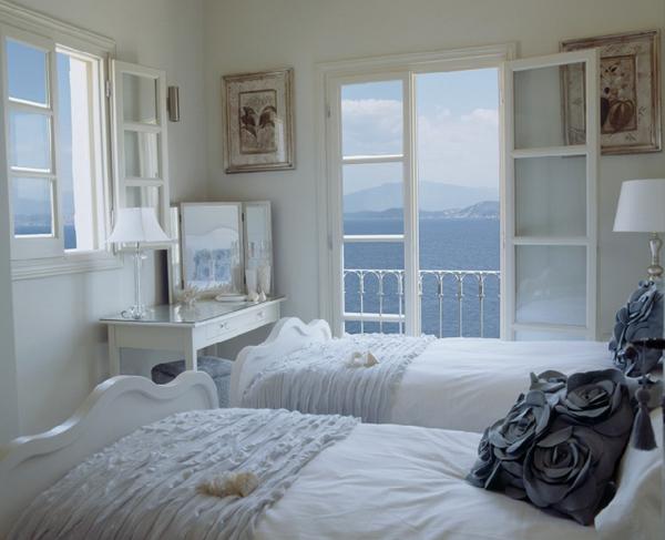 Atolokis Villa in Corfu (8)