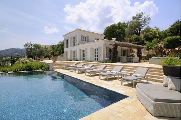 Atolokis Villa in Corfu (9)