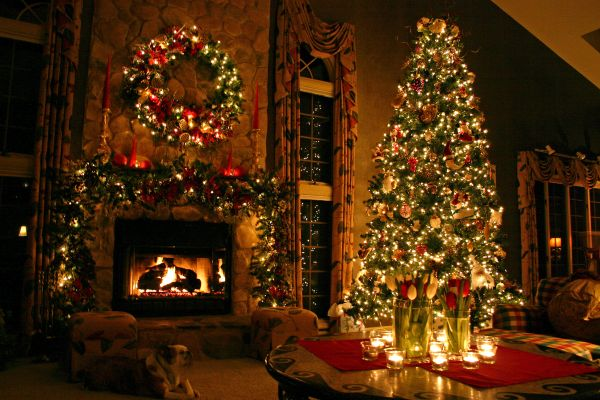 view in gallery brilliant christmas tree artificial christmas tree or natural