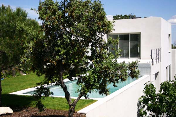 Casa-Del-Pico (10)