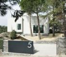Casa-Del-Pico