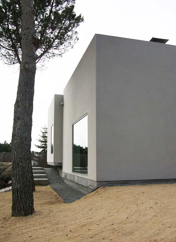 Casa-Del-Pico (3)