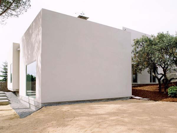Casa-Del-Pico (5)