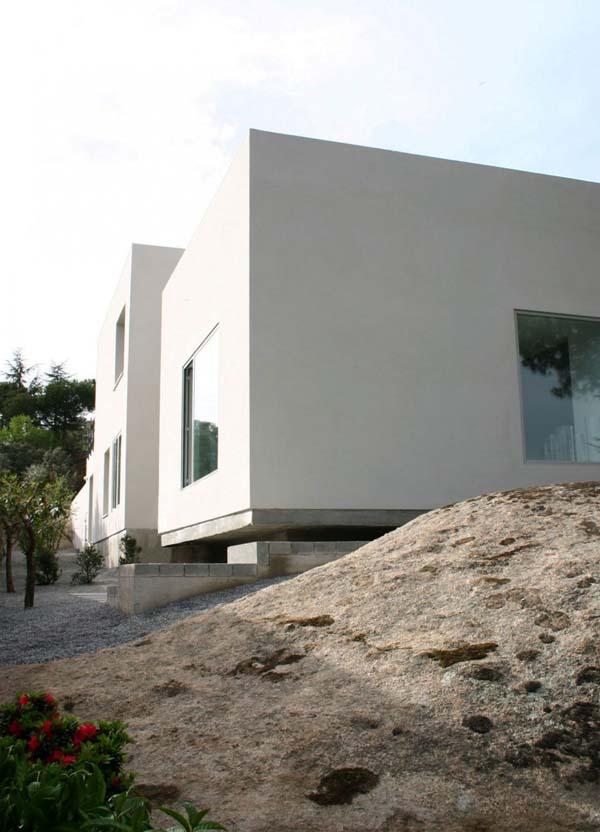 Casa-Del-Pico (6)