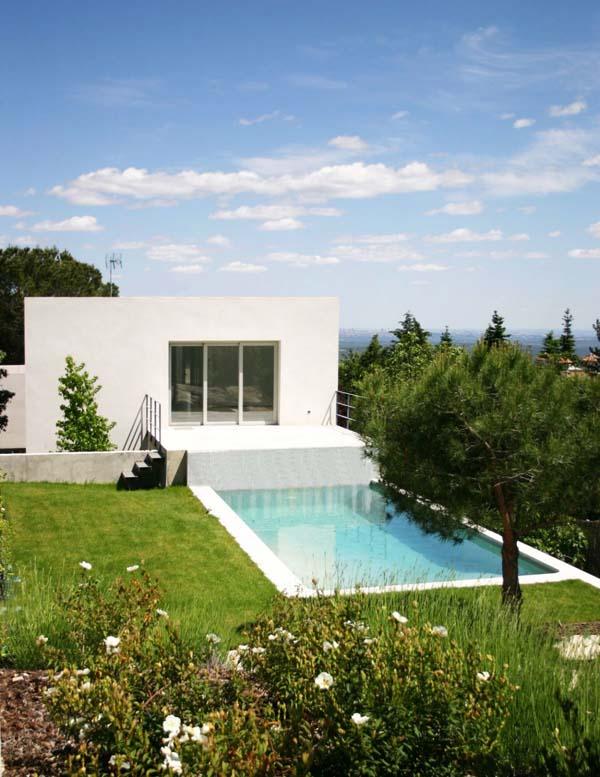 Casa-Del-Pico (9)