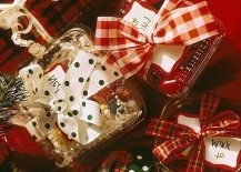 Christmas-Crafts-1-217x155