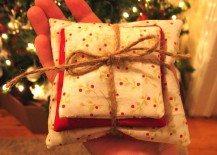 Christmas-Crafts-2-217x155