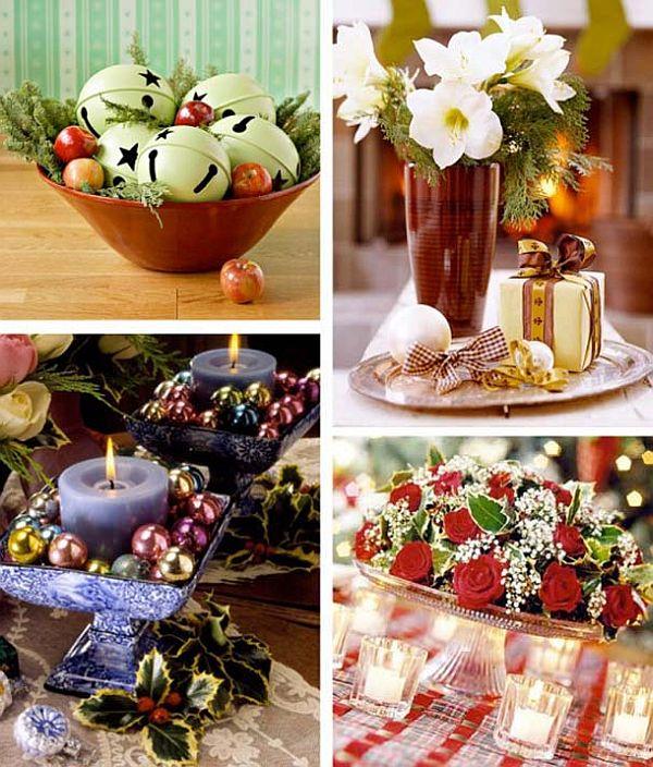 Christmas-Decoration-Ideas-2