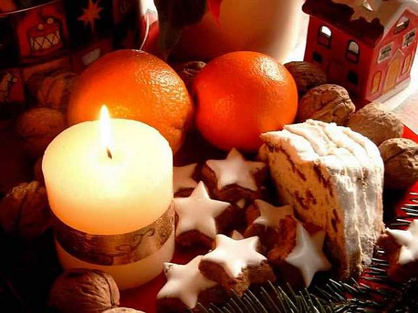 Christmas-Decorations-Inspiration
