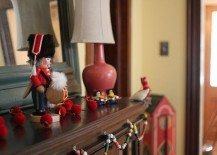 Christmas-Decorations-for-Kids-1-217x155