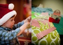 Christmas-Decorations-for-Kids-2-217x155