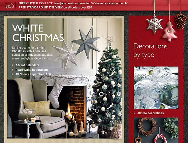 christmas decorations online shopping christmas_decoration_for_sale_in_a_christmas_shop