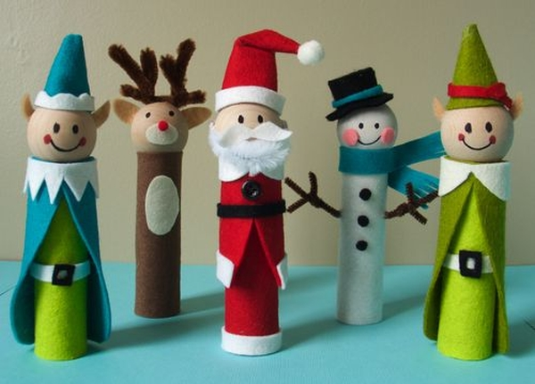 view in gallery christmas kids crafts