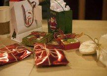 Christmas-Ornaments-217x155