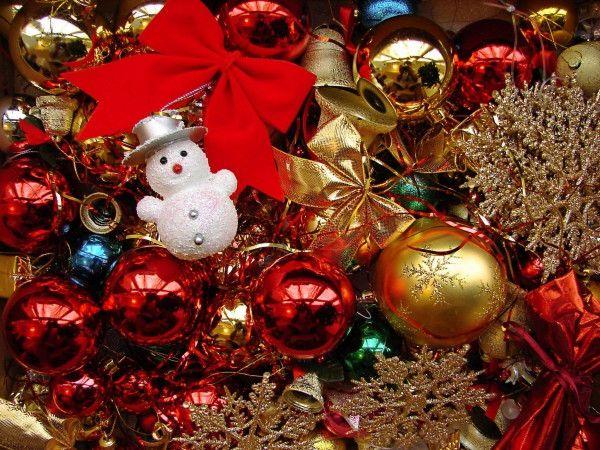 Where Can I Buy Battery Powered Christmas Lights