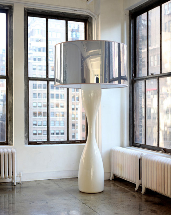 Floor Lamps by Viso 2