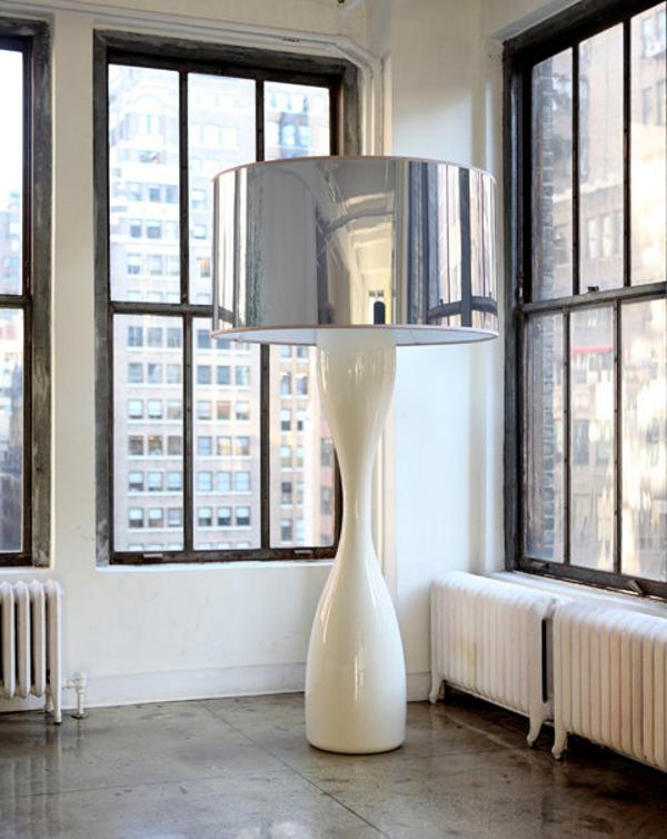 Floor Lamps by Viso 2