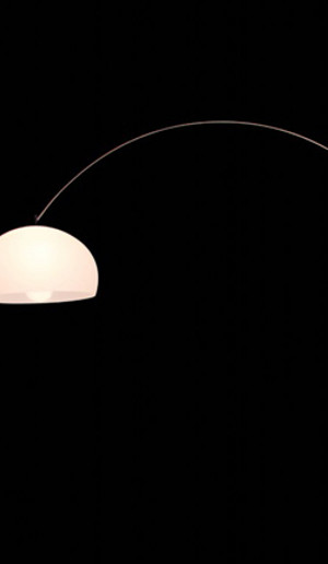 Floor Lamps by Viso 3