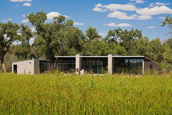 Flyway-View-House-4