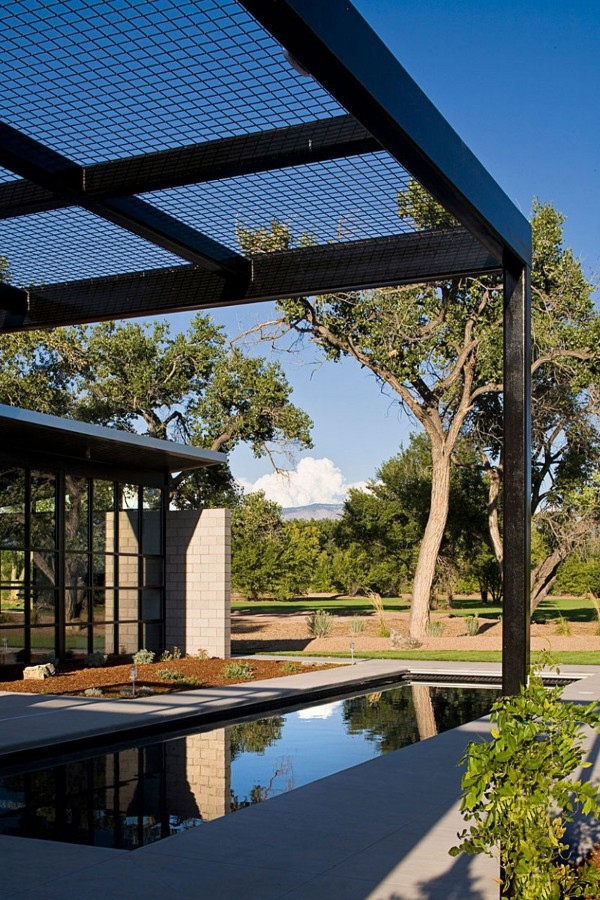 Flyway-View-House-7