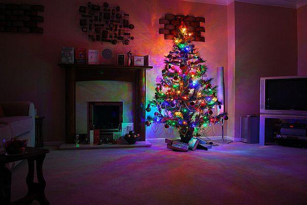 Holiday-Festive-Lighting-2